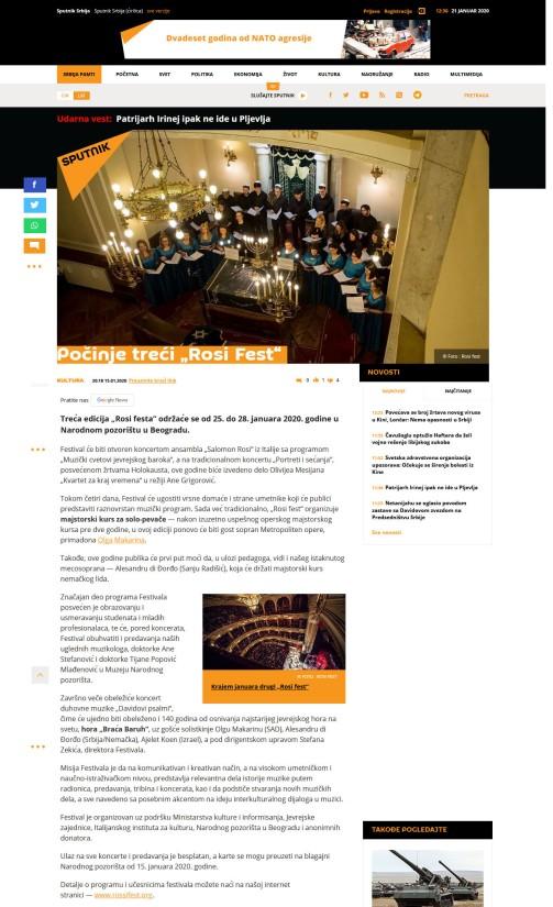 1501 - rs-lat.sputniknews.com - Pocinje treci Rosi Fest