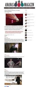 1606 - ananasmag.com - Ciklus italijanskih filmova u dvoristu Oficirskog doma