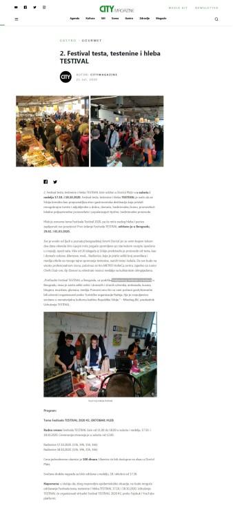 2107 - citymagazine.rs - Festival testa, testenine i hleba TESTIVAL